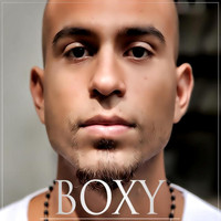 Boxy - The Hope