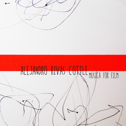 "Alejandro Rivas Cottle MP3 Track Kevin (From ""Corazón de Dragon"")"