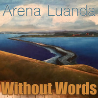 Arena Luanda - Without Words