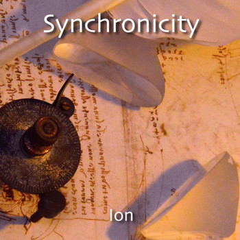 Ion - Synchronicity
