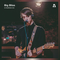 Big Bliss - Big Bliss on Audiotree Live