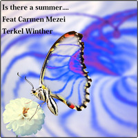 Terkel Winther - Is There a Summer