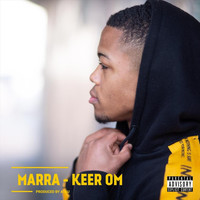 Marra - Keer Om (Explicit)