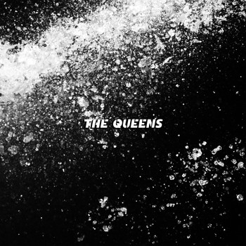 The Queens - Lost All Sense