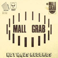 Mall Grab - Kalumbo