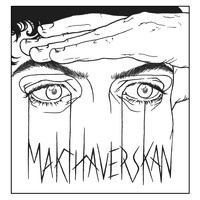 Makthaverskan - Demands