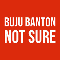 Buju Banton - Not Sure