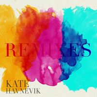 Kate Havnevik - You (Remixes)