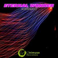 Eternal Wonder - Collection