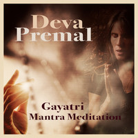 Deva Premal - Gayatri Mantra Meditation (108 Cycles)