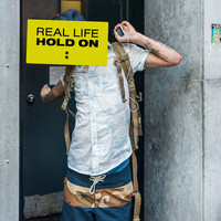 Real Life - Hold On