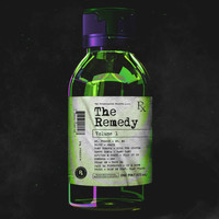 Various Artists - The Remedy Vol. 1