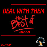 Varios Artistas - Deal With Them. The Best Of 2018