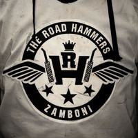 The Road Hammers - Zamboni