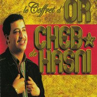 Cheb Hasni / - Le coffret d'or