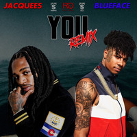 Jacquees - You (Remix)