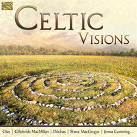 Various Artists - Celtic Visions