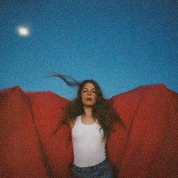 Maggie Rogers - Heard It In A Past Life (Explicit)