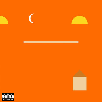 Mike Posner - A Real Good Kid (Explicit)