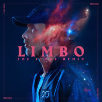 Brooks - Limbo (Joe Stone Remix)