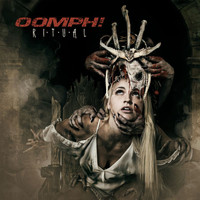 Oomph! - Ritual (Explicit)