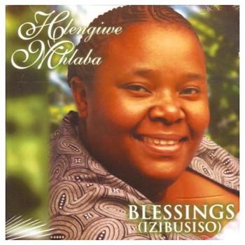 Hlengiwe Mhlaba Songs Mp3 Download & Albums » » Ubetoo