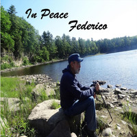 Federico - In Peace