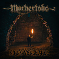 Motherlode - King's Vengeance