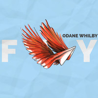 Odane Whilby - Fly (Cardinal Theory)