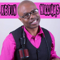 Kevin Williams - Kevin Williams Live from the Atlanta Comedy Theater (Explicit)