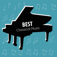 Piano bar - Sensational Classical Favorites