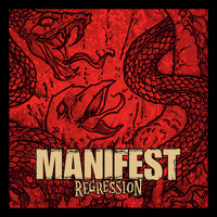 Manifest - Regression