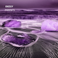 Andgy - Parents