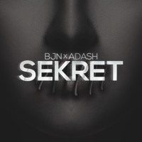 Adash - Sekret (Explicit)