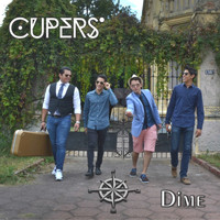 Cupers - Dime