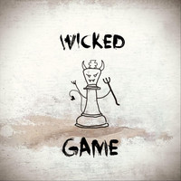 Joshua - Wicked Game (Explicit)