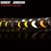 Robert Johnson - The Devil Blues