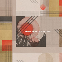 Fawns of Love - Permanent