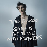 Teho Teardo - Grief Is the Thing with Feathers