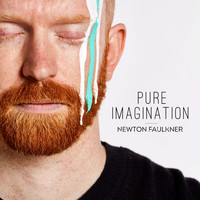 Newton Faulkner - Pure Imagination