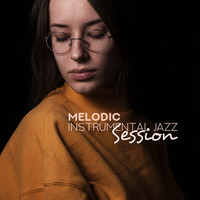 The Jazz Messengers - Melodic Instrumental Jazz Session