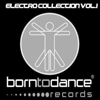 Various Artists - Electro Collection Vol. 1