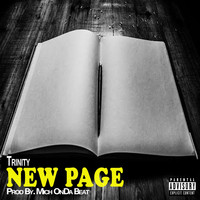 Trinity - New Page (Explicit)