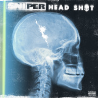 Sniper - Headshot (Explicit)