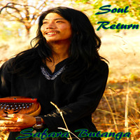 Safara Butanga - Soul Return