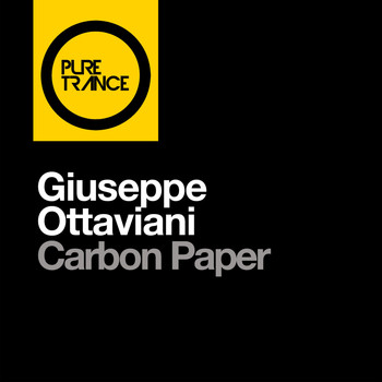 Giuseppe Ottaviani - Carbon Paper (Extended Mix)