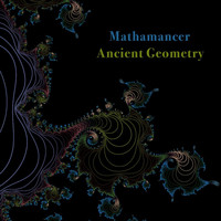 Mathamancer - Ancient Geometry