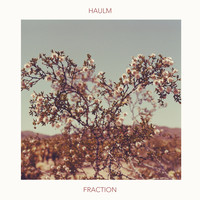 Haulm - Fraction
