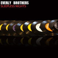 Everly Brothers - Sleepless Nights