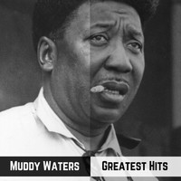 Muddy Waters - Greatest Hits